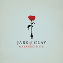 Greatest Hits/Jars Of Clay