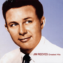 Greatest Hits/Jim Reeves