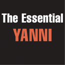 The Essential Yanni/Yanni