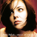 Wreck of the Day/Anna Nalick
