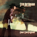 Couldn't Stand The Weather (Legacy Edition)/Stevie Ray Vaughan & Double Trouble