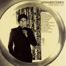 The Best Of Leonard Cohen/Leonard Cohen