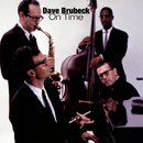 On Time/Dave Brubeck