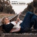 The Best Of Sophie B. Hawkins/Sophie B. Hawkins