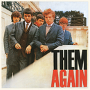 Them Again feat.Van Morrison/Them