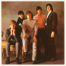 """The """"Angry"""" Young Them! feat.Van Morrison/Them"""