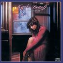 Restless Nights/Karla Bonoff