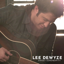 Sweet Serendipity/Lee DeWyze
