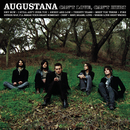Can't Love, Can't Hurt/Augustana