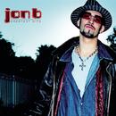 Jon B - Greatest Hits...Are U Still Down?/Jon B.
