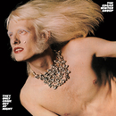 They Only Come Out At Night/The Edgar Winter Group
