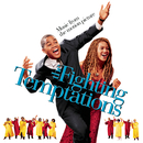 The Fighting Temptations (Music From The Motion Picture)/Original Motion Picture Soundtrack