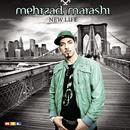 New Life/Mehrzad Marashi