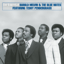 The Essential Harold Melvin & The Blue Notes/Harold Melvin & The Blue Notes