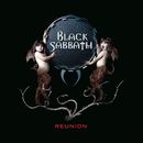 Reunion/Black Sabbath