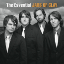 Essential/Jars Of Clay
