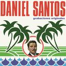 Daniel Santos (Grabaciones Originales)/Daniel Santos