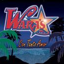 Con Tanto Amor/Wara's