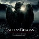 Angels & Demons (Original Motion Picture Soundtrack)/Original Motion Picture Soundtrack