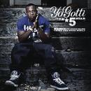 5 Star Remix feat.Gucci Mane,Trina,Nicki Minaj/Yo Gotti