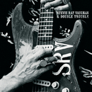 The Real Deal: Greatest Hits Volume 2/Stevie Ray Vaughan & Double Trouble