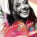Saturday Night/Jessica Mauboy