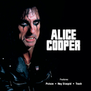Collections/Alice Cooper