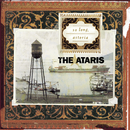 So Long, Astoria/The Ataris
