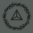 The End Of All Things To Come/Mudvayne