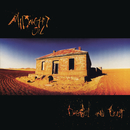 Diesel And Dust/Midnight Oil