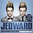 Under Pressure (Ice Ice Baby) feat.Vanilla Ice/Jedward
