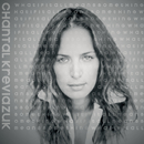 What If It All Means Something/Chantal Kreviazuk