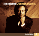The Essential Johnny Mathis 3.0/Johnny Mathis