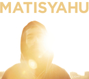 Light/Matisyahu