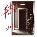 Street Talk (Expanded Edition)/Steve Perry