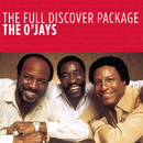Discover All Bundles/The O'Jays