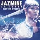 Bust Your Windows/Jazmine Sullivan