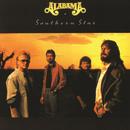 Southern Star/Alabama