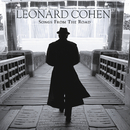 Songs From The Road/Leonard Cohen
