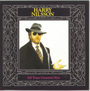 All Time Greatest Hits/Harry Nilsson