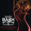 Outta Control feat.Pitbull/Baby Bash