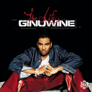 The Life/Ginuwine