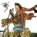 (It) Feels So Good/Steven Tyler