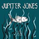Still/Jupiter Jones