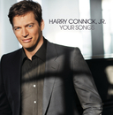 Your Songs/Harry Connick Jr.
