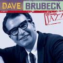 Ken Burns Jazz-Dave Brubeck/Dave Brubeck