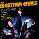 Super Hits/The Weather Girls