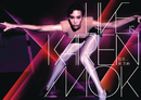 L!VE Is... Karen Mok/Karen Mok