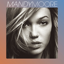 Mandy Moore/Mandy Moore