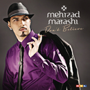Don't Believe/Mehrzad Marashi